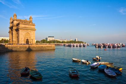 Der Artikel empfiehlt verschiedene Reiseziele in Asien.