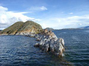 Largo Titicaca