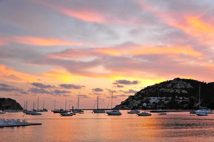 Port d'Andratx - die schönsten Ecken der Stadt