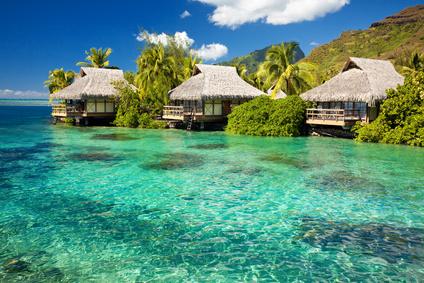 Urlaub im Einklang mit der Natur: Der Trend zum Ökotourismus