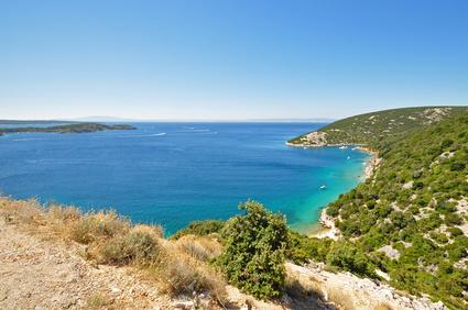 Willkommen in Kroatien – Urlaubsperlen an der Adria