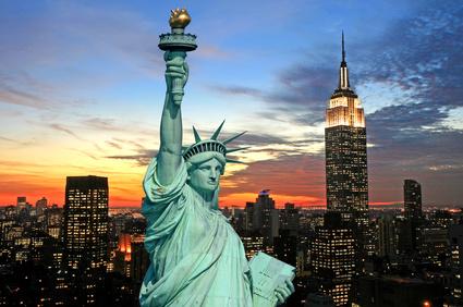 New York erleben – Geheimtipps im Big Apple