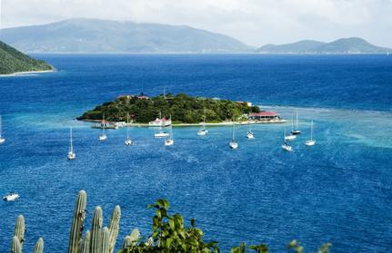Urlaub individuell – darf es eine eigene Insel sein?