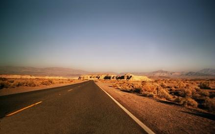 Die perfekten Straßen für den Roadtrip-Urlaub