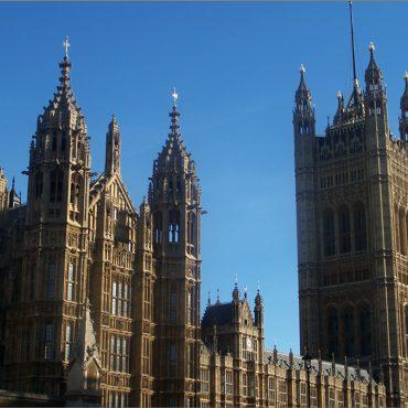 Großbritannien bietet viele Sehenswürdigkeiten