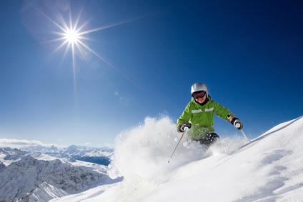 Nützliche Handy-Apps zum Skifahren