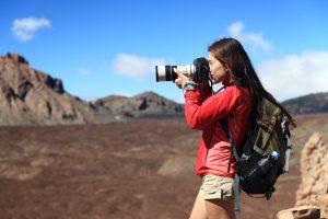 Ausflugsziele auf Teneriffa - Wissenswertes zum Teide