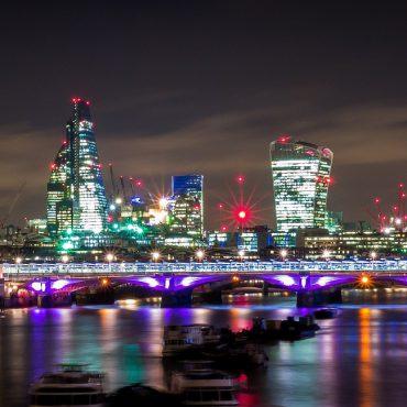 london-1405911_1920