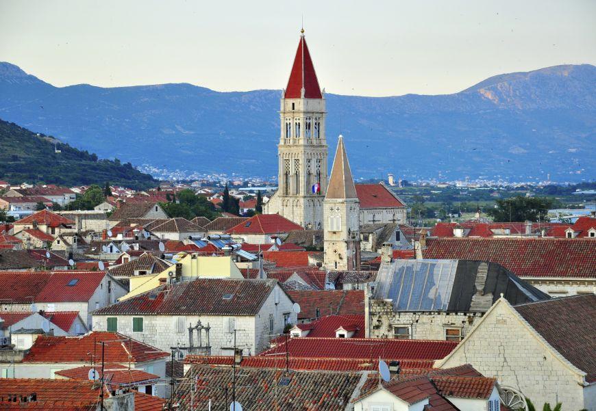 Fünf gute Gründe, in Kroatien Urlaub zu machen
