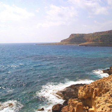 Werbung: Sechs Gründe, Urlaub in Zypern zu machen