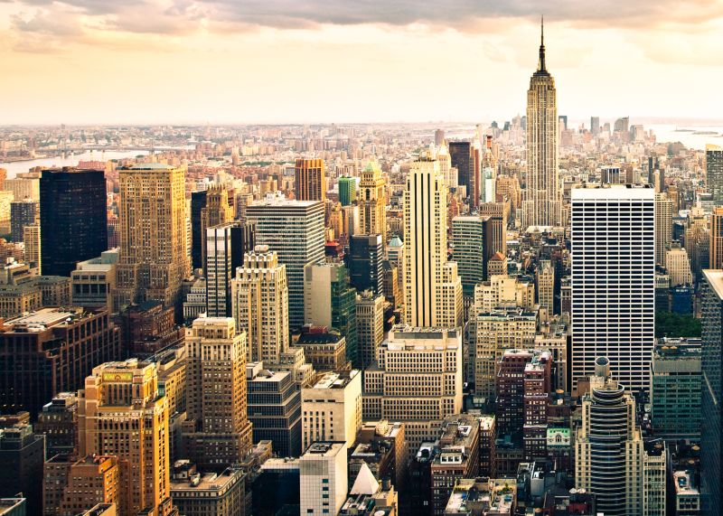 Einreise-Checkliste USA: Was Sie für den Erstbesuch einplanen müssen