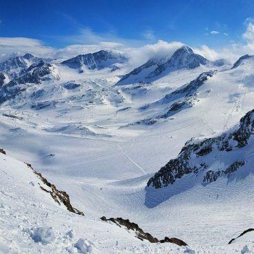 Wintersporttrends 2017: Snowfen, Airboarding und Co