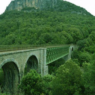 Ruhe satt: 4 italienische Provinzen für einen entspannten Urlaub