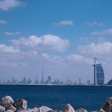 Kreuzfahrt Dubai – Faszination am Persischen Golf