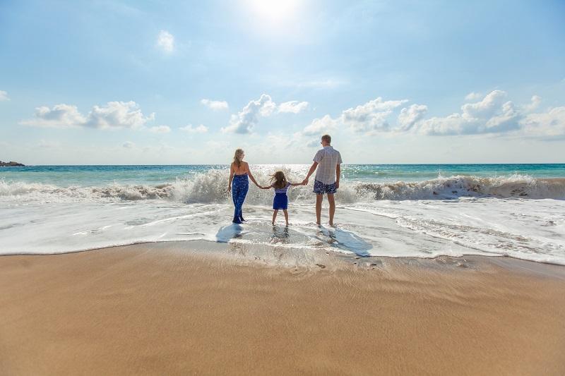 Last-minute-Urlaub – spontan raus aus dem Alltag